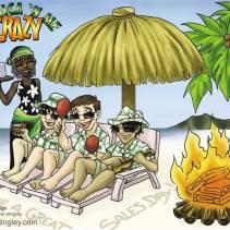jamaica-n-me-crazy