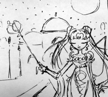 SailorMoonSketch