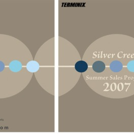 silver-creek-2007