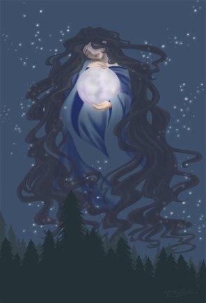 Twilight's Lullaby