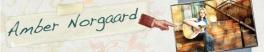 Newsletter banner 2013