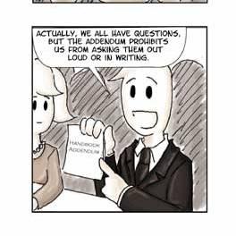 Scuttlebutt Comic 1