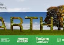 SVM-EarthDay-banner-Final