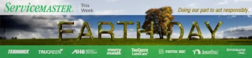 SVM-EarthDay-banner-Final