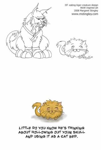 tiger-creaturedesign