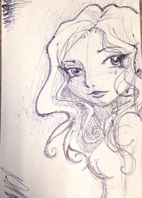 fairySketch01