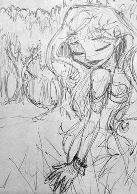 FairySketch02