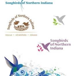 Logo Initial Designs